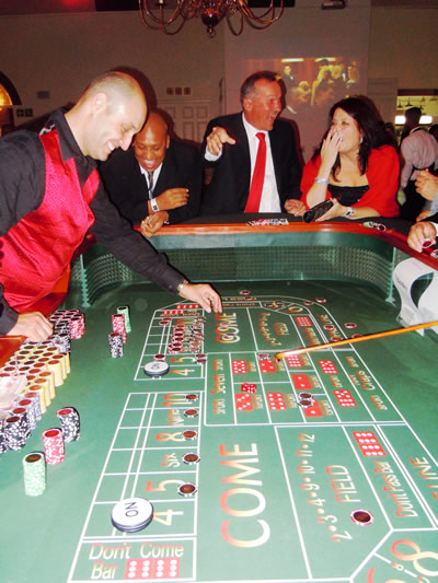 vegas-nights-charity-events-craps
