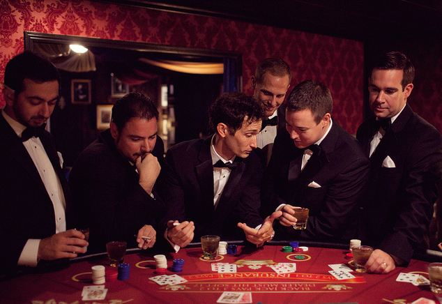bachelors-party-poker tournament