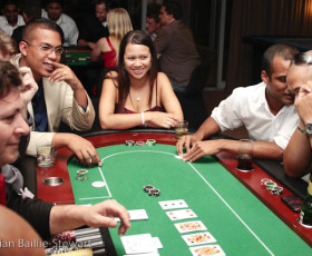 Poker evenings johannesburg nbc heads up poker winners