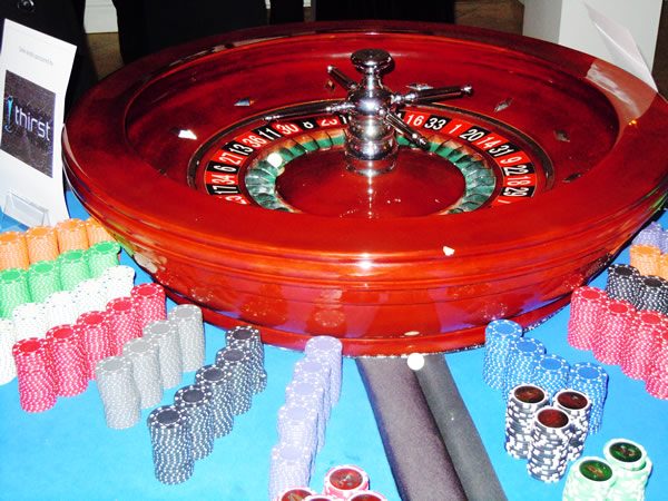 vegas-nights-charity-events-roulette